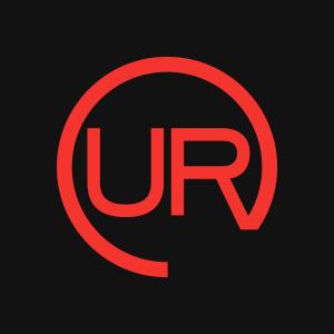 Hip Hop & R&B - Urbanradio.com