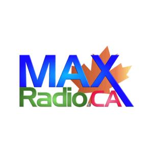 Max Radio - Canada