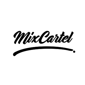 MIXCARTEL Radio