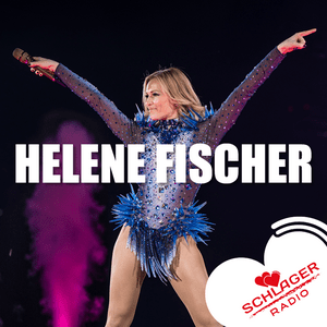 Radio Schlager Radio Helene Fischer