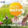 WDR 4 räumt auf