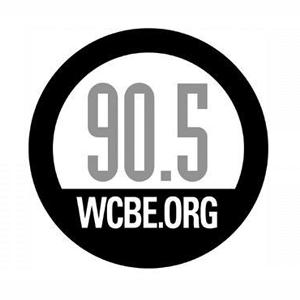 Radio WCBE - 90.5 FM