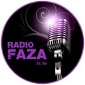 Radio Radio Faza 97.1 FM