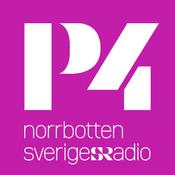 Radio P4 Norrbotten