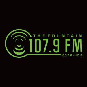 KCFX-HD3 - The Fountain