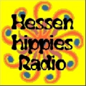 Radio hessenhippies