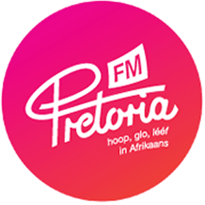 Radio Pretoria FM