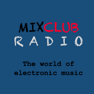 Mixclub Radio