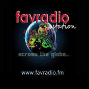 Radio Favradio