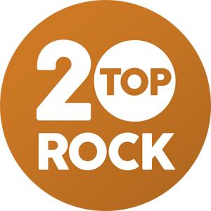 Radio OpenFM - Top 20 Rock