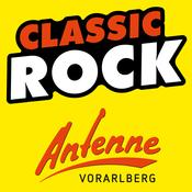 Radio ANTENNE VORARLBERG Classic Rock