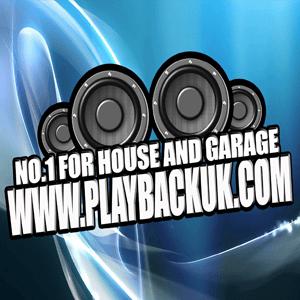 Radio playbackuk