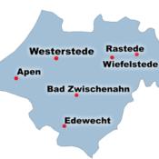 Radio radio-ammerland