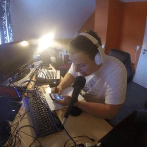 Radio johnfmradio