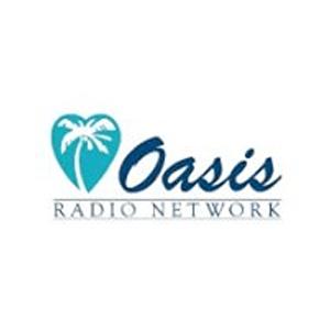 Radio WFKJ 890 AM - Oasis Network