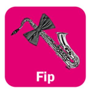 FIP  -  FIP Rendez-vous au Club JAZZAFIP
