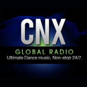 CNX Global Radio