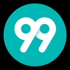 Radio ECO99FM