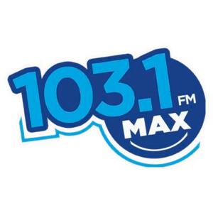Radio Max 103.1 FM