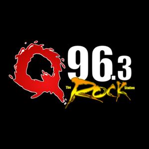 Radio KAMQ – 96.3 FM