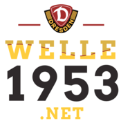 Podcast welle1953