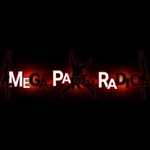 Mega Party Radio