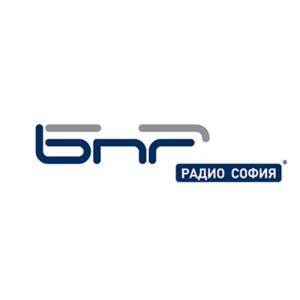 Radio BNR Radio Sofia - БНР Радио София