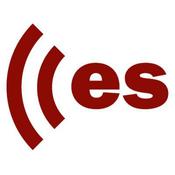 Radio esRadio