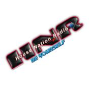 Radio House Nation Radio