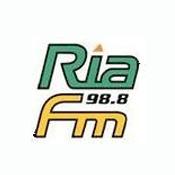 Radio Ria 98.8 FM Solo