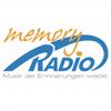 memoryradio 1