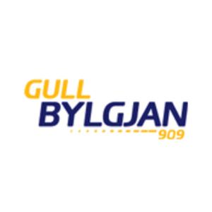 Radio Gull Bylgjan