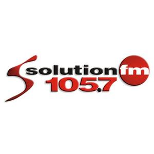 Radio WHMX 105.7 FM