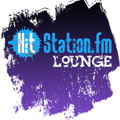 Radio Hit Station.fm Lounge