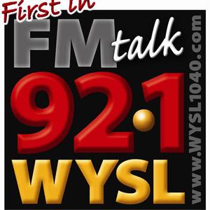 WYSL - WYSL 1040 AM