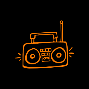 Click Your Radio Dutch