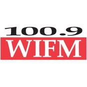 Radio WIFM-FM - 100.9 FM