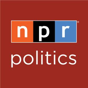 Podcast NPR Politics Podcast