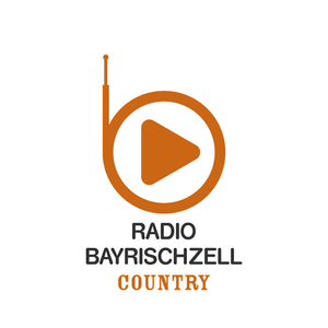 Radio Bayrischzell Country Radio
