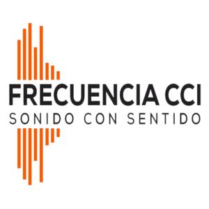Radio FRECUENCIA CCI