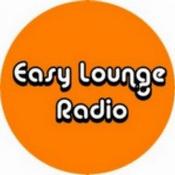 Radio easylounge