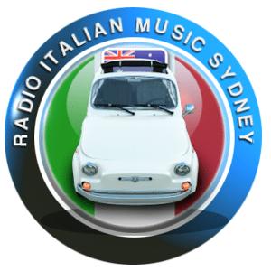 Radio Radio Italian Music