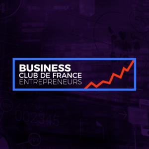 Business Club de France des Entrepreneurs