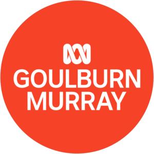 Radio ABC Goulburn Murray