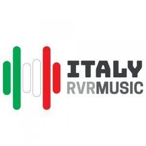 Italy RVR Music