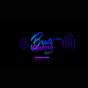 Beats Online CR