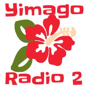 Radio Yimago Radio 2