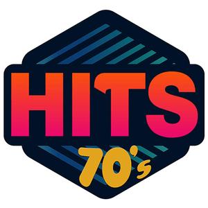 Radio 1 HITS 70s