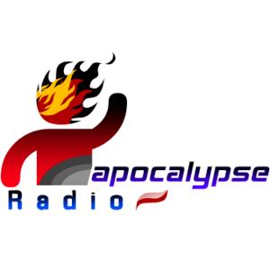 Radio Apocalypse Radio