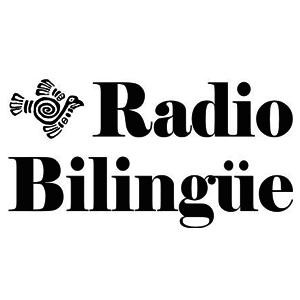 Radio KMPO - Radio Bilingüe